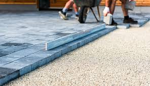 which concrete patio option is right