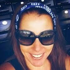 Crystal Greene (fred4597) on Pinterest