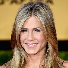 Jennifer Aniston | POPSUGAR Celebrity