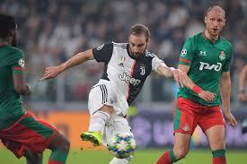 Juventus-Udinese in tv: orario, programma, probabili formazioni ...