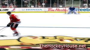 NHL 14 Top 10 Shootout Goals - video ...
