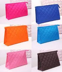 travel cosmetic bags bulk bag hand bag