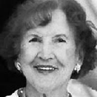 Adeline Jacobs Obituary - Cuyahoga Falls, Ohio | Legacy.com