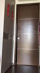 sliding door repair singapore handyman