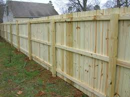 Privacy Fence Ideas Cheap Strangetowne Excellent Privacy Fence Designs