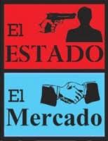 estado-mercado-e1327503109314 - Centro Mises Centro Mises