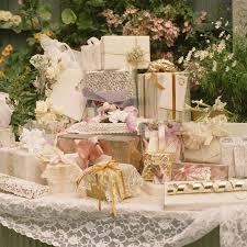 rude wedding guests