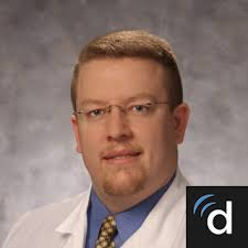 Dr. Adam Cook, MD – Greenville, SC | Anesthesiology