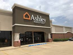 furniture and mattress in bossier