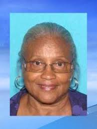 Missing 77-year-old East Nashville woman found safe in Sumner ...