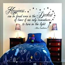 wall decals for master bedroom decal