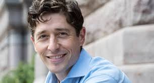 Precise Solutions for Precise Damage: An Interview with Minneapolis Mayor Jacob  Frey