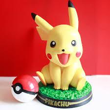 Mua Mô Hình Nhân Vật Trong Phim Hoạt Hình Pokemon Bằng Nhựa Pvc chỉ  308.300₫