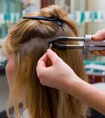 hair extensions hair extension images