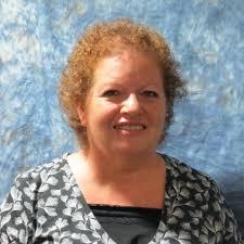 Ms. Johnson – Janice Johnson – Hardeeville-Ridgeland Middle School