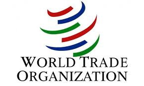 """WTO sees """"ugly"""" trade plunge worse than in financial crisis"""