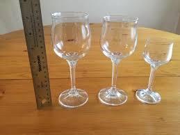 wine glasses more saanich victoria