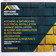 mdp home renovations home facebook