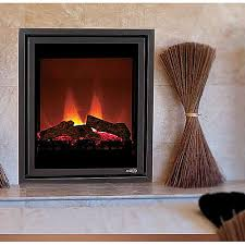 lennox hearth mpe 27 the fireplace