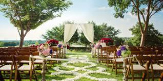 frisco wedding venues top 687