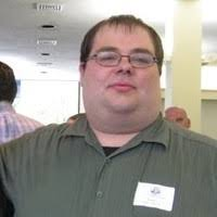"40+ ""Peter Cody"" profiles | LinkedIn"
