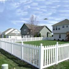 White Picket Fence White Picket Fence Suppliers And Manufacturers At Alibaba Com