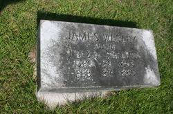 James Wesley Reaves (1868-1886) - Find A Grave Memorial