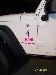 Show Us The Stickers Page 248 Jk Forum Com The Top Destination For Jeep Jk And Jl Wrangler News Rumors And Discussion