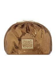 biba makeup bag house of fraser