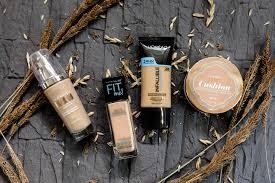 the makeup addicts makeup haul
