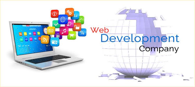 web design company , shopify developer