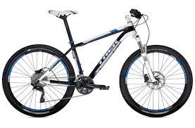 trek elite 8 5 2016 mountain bike