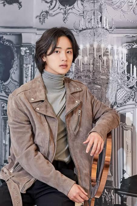 """ผลการค้นหารูปภาพสำหรับ jang dong yoon soldier"""""""