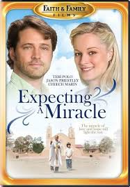Expecting a Miracle by Steve Gomer |Steve Gomer, Teri Polo, Jason  Priestley, Cheech Marin | DVD | Barnes & Noble®