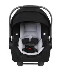 nuna pipa car seat base zukababy