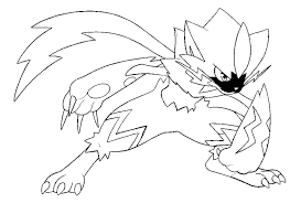 Pokemon Coloring Pages Solgaleo Dawn W Pokemon Coloring Pages