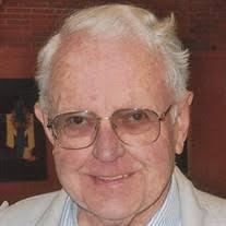 James Bernard Johnson Obituary - Visitation & Funeral Information