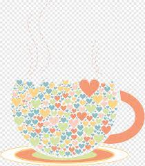 love letter morning romance rasta