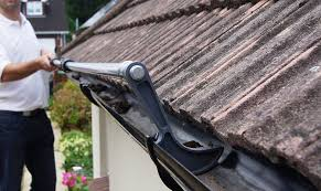 Regular Gutter Cleaning Services are Important in Melbourne - Webfarmer