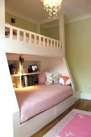 Kids Bedroom Ideas Sublime Idea Small Kid Full Size Creative Children Room Saltandblues