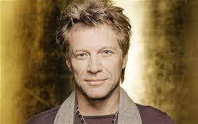 Jon Bon Jovi interview: Keeping the faith - Telegraph
