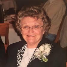 Myrtle M. Gray Obituary - Visitation & Funeral Information