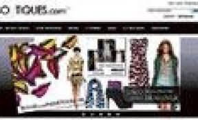 Show off your fashion acumen | Deccan Herald