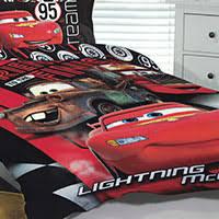 kids bedding dreams bed linen for
