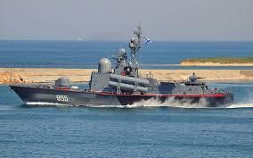 navy new invisible ships gray war ship