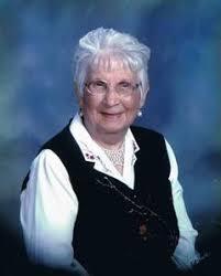 Mabel Bateman   Obituary   Greensburg Daily News
