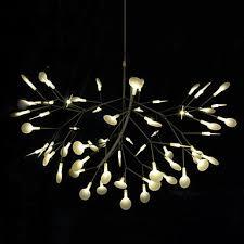 zsq innovation firefly pendant light