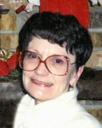 Remembering Margaret Ada Durham Young | Remembering Margaret Ada Durham  Young | Obituaries & Condolences - Tharp Funeral Home & Crematory, Inc.