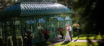 wedding venues near lancaster pa