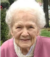Esther Williamson Obituary - West Reading, PA   Edward J. Kuhn Funeral  Home, Inc.